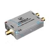 COM02L1P-2574-N5N5 - 2-way Passive L-band Splitter/ Combiner – Divisor de Potencia/Frequência Para Equipamento de Comuni