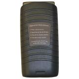 PN 80059 - Bateria Recarregável NiMH para TR-20 - Jotron