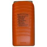 Battery Emergency Lithium Tron TR20 – Jotron – PN 80060
