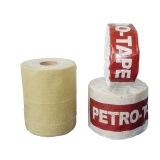 Fita Anti Corrosiva - Anti Corrosive Tape 100mmx10mtr - Petro Tape – IMPA 812472