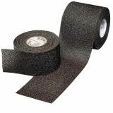 Anti-slip tapes 10cm x 18mtr - IMPA 331182