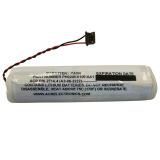 Bateria Lithium Sart Pathfinder Sart - ACR Electronics - PN 2714-4