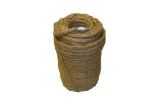 FIREPROOF LIFELINES HYN-2, 12MM X 40M WIREHEMP - IMPA 330974