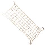 Rede de Proteção Gangway Polipropileno 5x10 - IMPA 232161