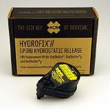 Válvula Hidrostática ACR 9490.1 Hydrofix Para Epirb