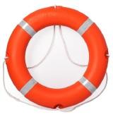 Boia Salva Vidas Classe 1 2.5 Kg - Lifebuoys 2.5Kg – SOLAS – With Certificate CCS – IMPA 330151