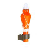 Facho Holmes QD2 Lifebuoy Light - SOLAS – IMPA 330328