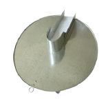 RAT GUARD DIAM. 600MM DIAM. ROPE. 65MM – IMPA 232362