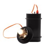 Rescue Master 2B Lithium Battery - DAN 009292 - Daniamant
