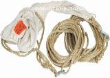 Ancora Flutuante em Tecido - Sea Anchor for Liferaft - Certificate CCS – IMPA 232403